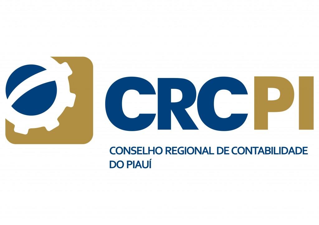 CRC-PI abre edital para contratação de serviços de refrigeração