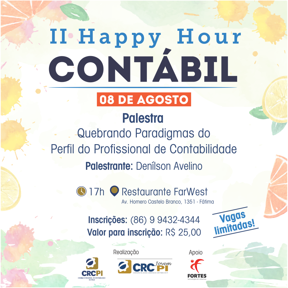 CRC Happy Hour Contabil (9)