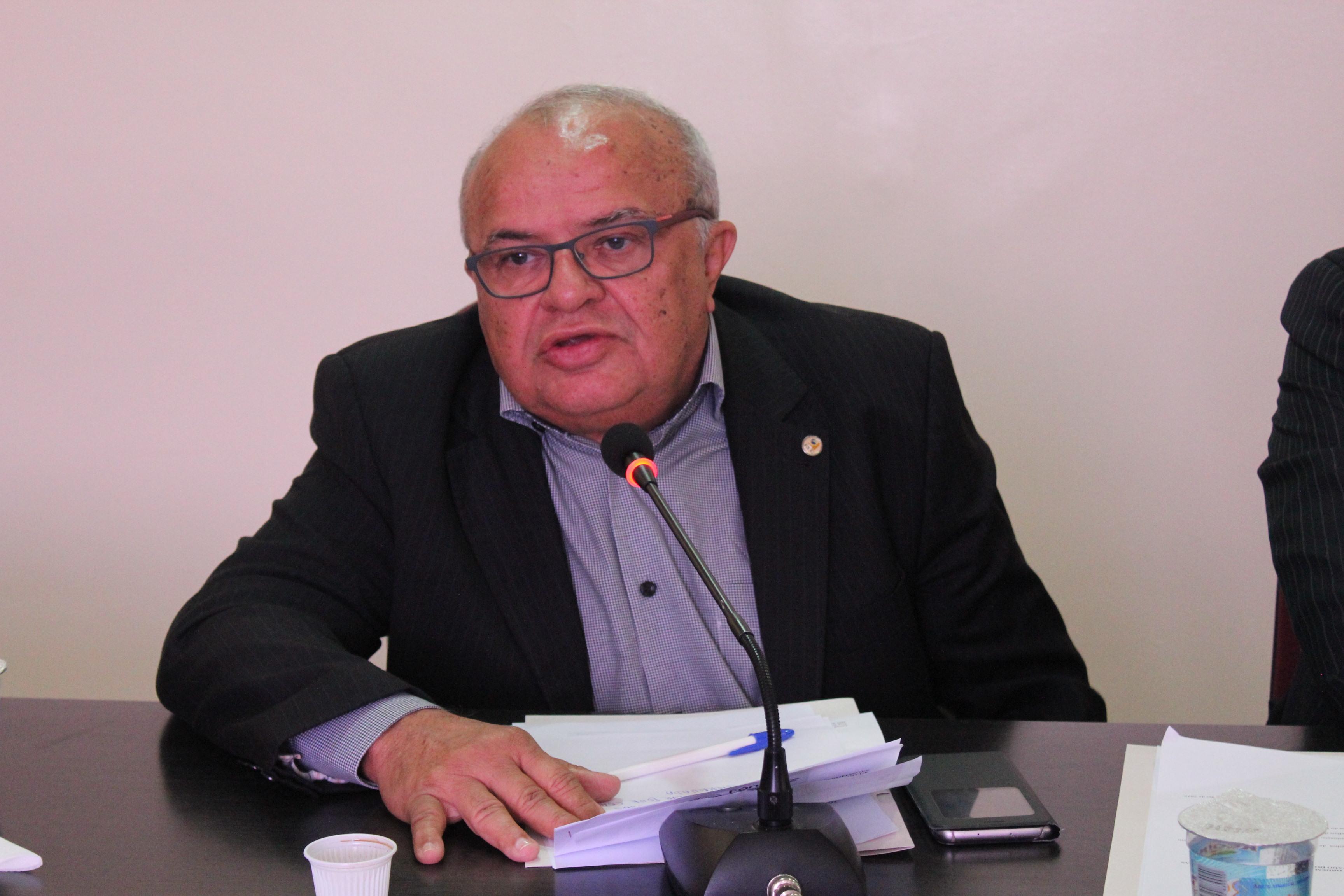 CRC cria Comissão de Contabilidade e Auditoria Condominial