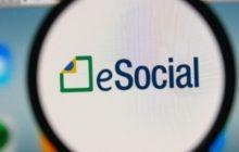 Inscrições abertas para curso e-Social em Teresina