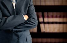 Teresina receberá Curso de Perícia Judicial em novembro