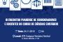Encontro debate melhorias nos cursos de Ciências Contábeis no Piauí