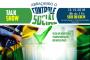 Talk show sobre projeto Abraçando o Controle Social acontece no dia 13 de dezembro no Piauí