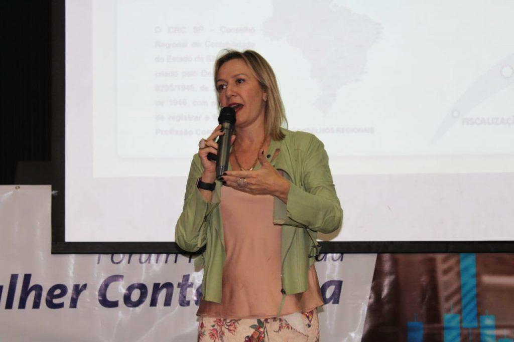 Fórum Mulher Contabilista (15)