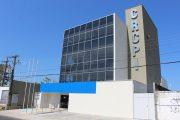 Conselho de Contabilidade do Piauí inaugura sede própria nesta quarta (12)