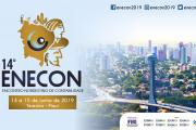Enecon: Teresina recebe maior evento de Contabilidade do Nordeste