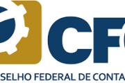Comunicado n. 1/2019 – Programa de Educação Profissional Continuada (PEPC)