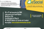 Curso Praticando o eSocial está com inscrições abertas