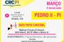 Bate-papo em Pedro II discutirá diversos setores da profissão contábil no dia 22 de março