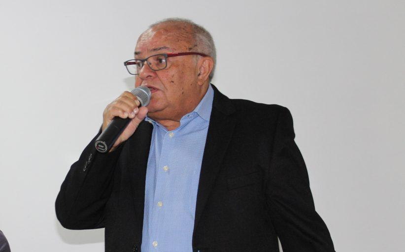 CRC Piauí promove eventos em homenagem ao Dia do Profissional da Contabilidade