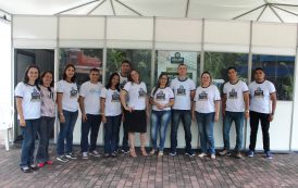 """CRC-PI inicia 7ª edição do """"Declare Certo"""" e presta serviços gratuitos à população"""