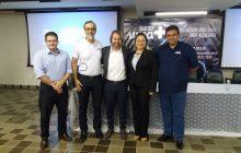 CRC participa de lançamento da plataforma SESI Viva Mais