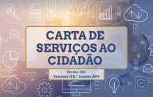 Conselho de Contabilidade do Piauí implanta Carta de Serviços ao Cidadão