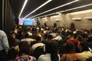 Programação científica aborda temas modernos da Contabilidade no segundo dia do Enecon