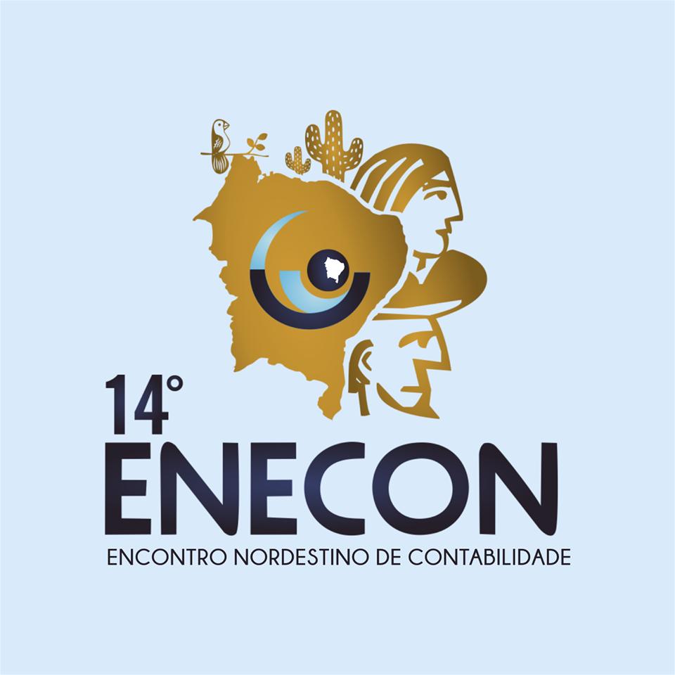 Lote promocional de inscrições para o Enecon encerra nesta sexta (31)