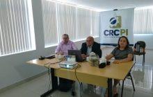 CFC promove Videoconferência com Conselhos Regionais para discussão da PEC 108