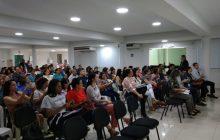 Processos de constituição e alterações de empresas na era digital é tema de Workshop para contadores em Teresina