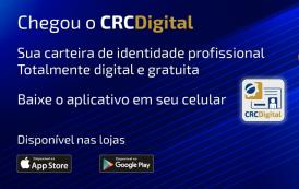 Sistema CFC/CRCs lança carteira digital do profissional da contabilidade