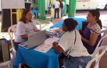 CRC Piauí participa de Projeto Transporte em Ação até a próxima sexta (11)