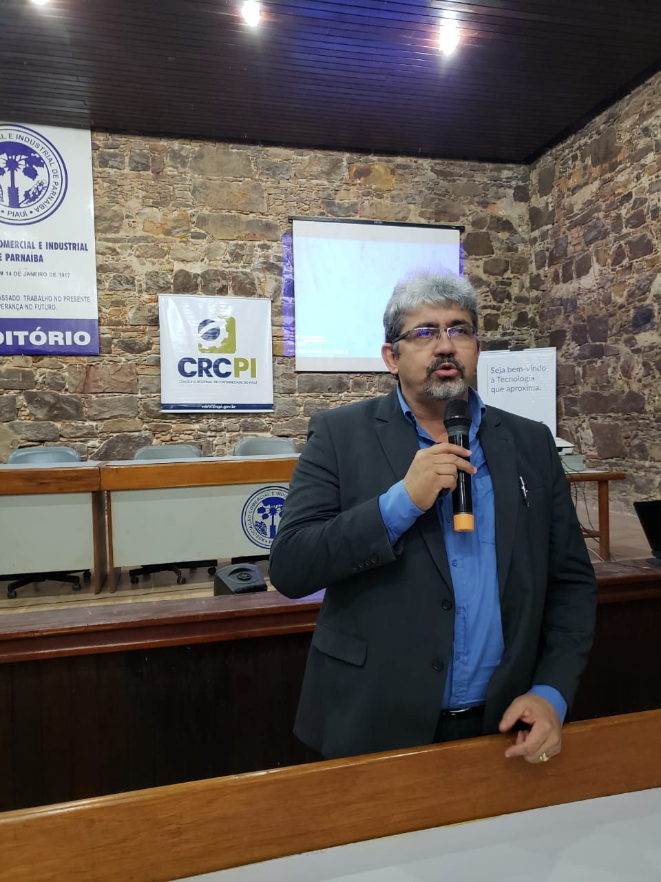 CRC-PI leva capacitação para Picos, Oeiras, São Raimundo Nonato e Parnaíba