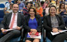 Diretor do Drei ministra palestra sobre lei da Liberdade Econômica