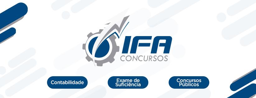 CRC-PI firma parceria com IFA concursos e garante desconto de 25% em cursos