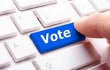 Eleições CRCs 2019: atenção ao prazo para regularizar situação no CRC