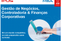 Parceria entre CRC-PI e IPOG oferece desconto a profissionais contábeis