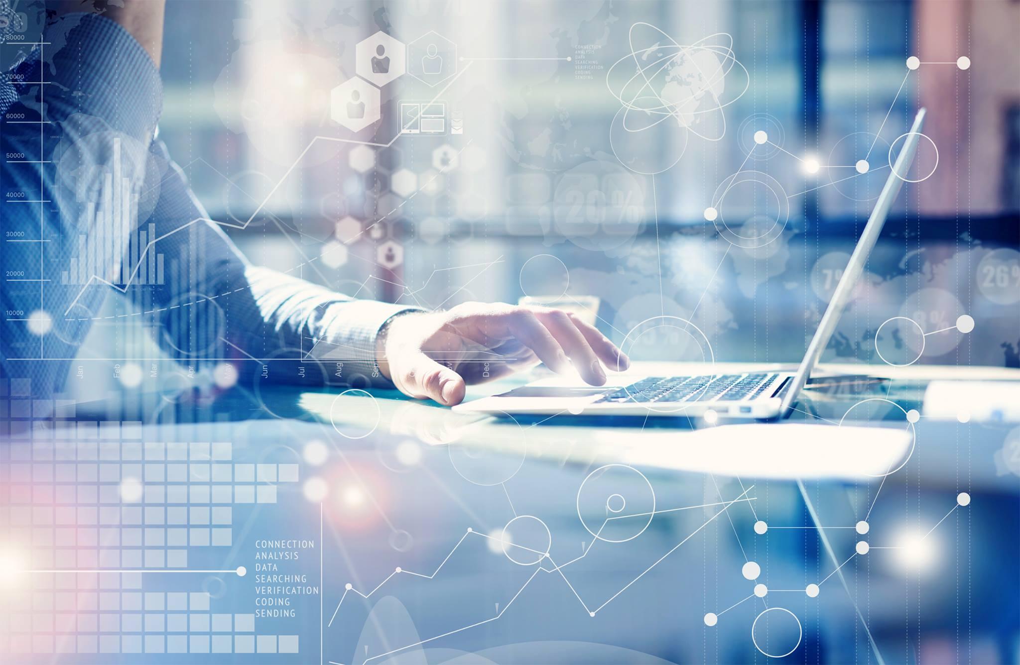 Contabilidade alia-se à tecnologia e continua entre as carreiras mais promissoras em 2020