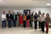CRC-PI  fará capacitações em parceria com Jucepi