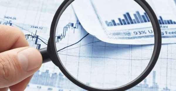 CFC suspende serviço de fiscalização em todo território nacional