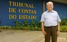 NOTA DE PESAR: José da Cunha Frota