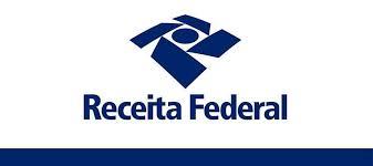 Receita Federal revoga mais de 100 instruções normativas
